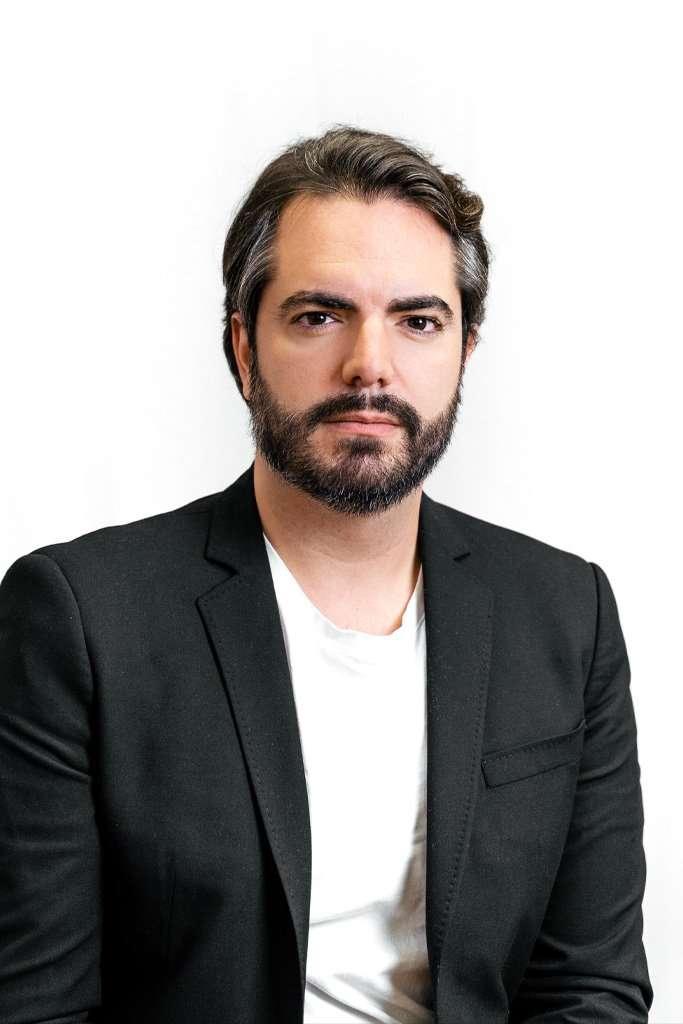 Pablo Ruiz, baritone – AartMusic